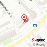 ПАО Волжская птицефабрика