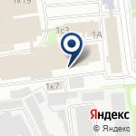 Компания Ивановский завод светодиодного освещения на карте