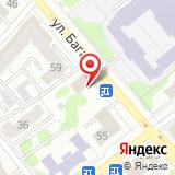 Музей народного художника России А.И. Морозова