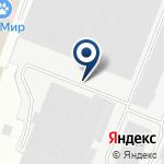Компания Ивановский кабельный завод на карте