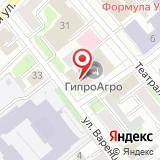 ООО Промагрооценка