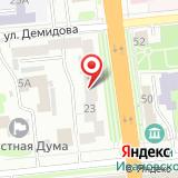 ООО ФИНАМ-Иваново