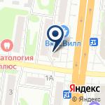 Компания Time-iv.ru на карте