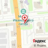 Ивановский музей промышленности и искусства