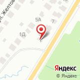 ЗАО Костромская птицефабрика