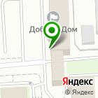 Местоположение компании SHNEKS