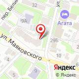 ООО Центр экспертиз и проектирования