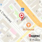 Адвокатский кабинет Дрягиной М.В.