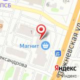 Торгово-промышленная палата Ивановской области