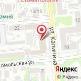 ООО ИвПромМонтажЭкспертиза