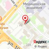LAITOVO-Иваново