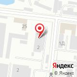 ООО Компания Русь-снабжение