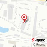 ООО Скат