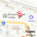 Автостекло в Иванове Bitstop