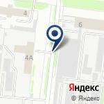 Компания Маштаковъ на карте