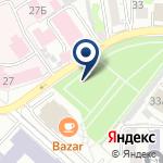 Компания Smart-Product, Ltd на карте