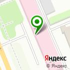 Местоположение компании Ивавтотранс