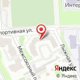 ИМКА-Иваново