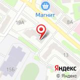 ООО Ивдар-Плюс Ломбард
