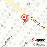 ЗАО Костромской ломбард