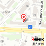 Ивановская городская коллегия адвокатов №3