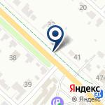 Компания На Куконковых на карте