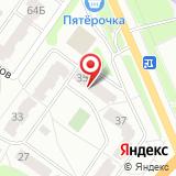 ООО Оценка собственности и финансовой деятельности