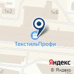 Компания ЭкспоПрофи-Иваново на карте