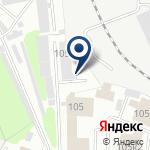 Компания Транзит-37 на карте