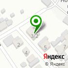 Местоположение компании Новокубанское жилищно-коммунальное тепловое хозяйство