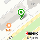 Местоположение компании Ивановская областная нотариальная палата