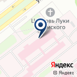Компания Храм святителя Николая Чудотворца на карте