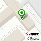 Местоположение компании САЙН ВИЗИОН