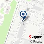 Компания Тент-профи на карте