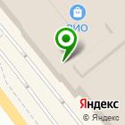 Местоположение компании Никитушка