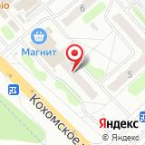ООО Центр Микрофинансирования г. Иваново