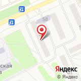 ПАО Русский хлеб
