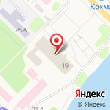 Андрологический кабинет доктора Романова А.А.