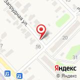 ООО РусТекс МГ
