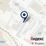 Компания Сириус Кубань на карте