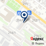 Компания Восток-Сервис-Кубань, ЗАО на карте