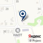 Компания Профессиональное училище №52 на карте