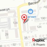 ПАО Тамбовский учколлектор