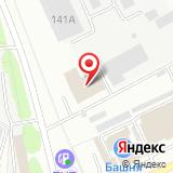 ООО Тамбовский автоцентр Камаз