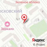 Дворик-Строй