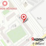 ООО Тамбовский центр иностранных языков