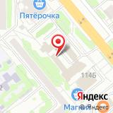 Отдел ГИБДД Управления МВД России по Тамбовской области