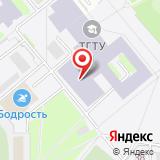 ООО Силуэт