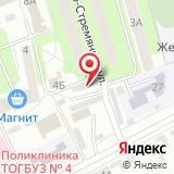 Отдел вневедомственной охраны при ОВД Советского района г. Тамбова