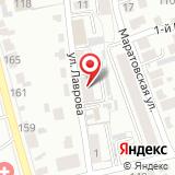 ООО ТамбовКадастрСъемка